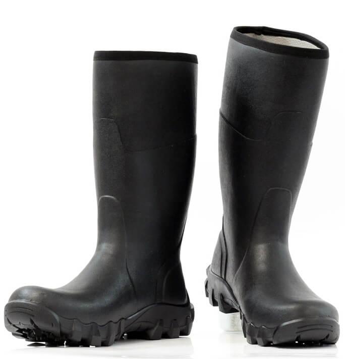 0f880792a53e Boonies footwear - Outdoor footwear   gumboots NZ